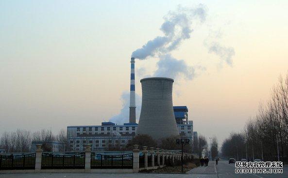 喜签海伦市利民锅炉制造有限公司收费系统升级改造工程